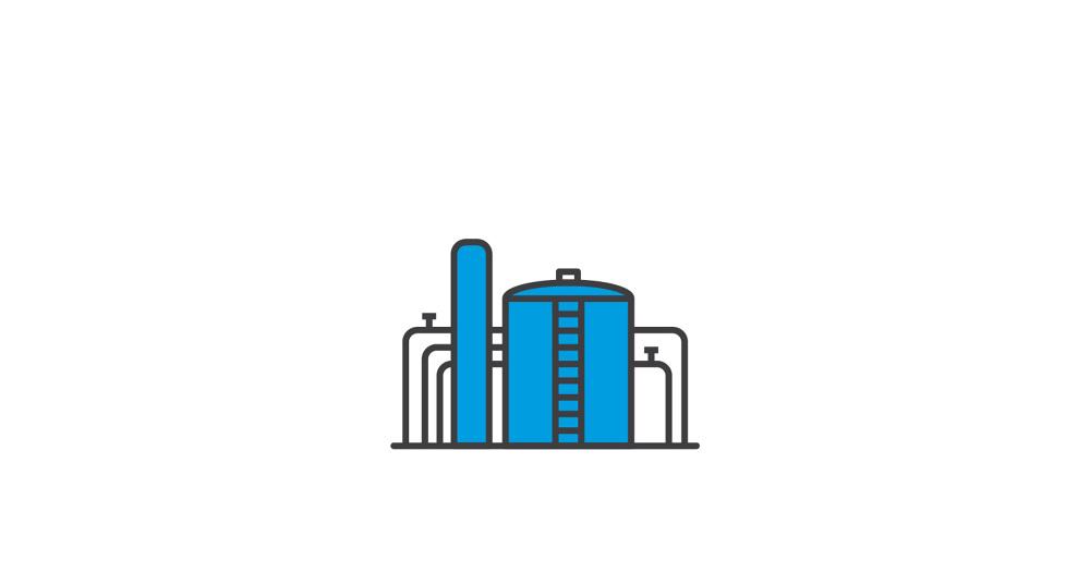 Cadena de valor gas natural fenosa astrid ortiz for Gas natural fenosa oficina online