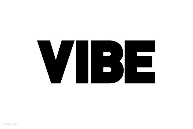 brand vibe priyanka kalha rh priyankakalha com  vibe magazine logo